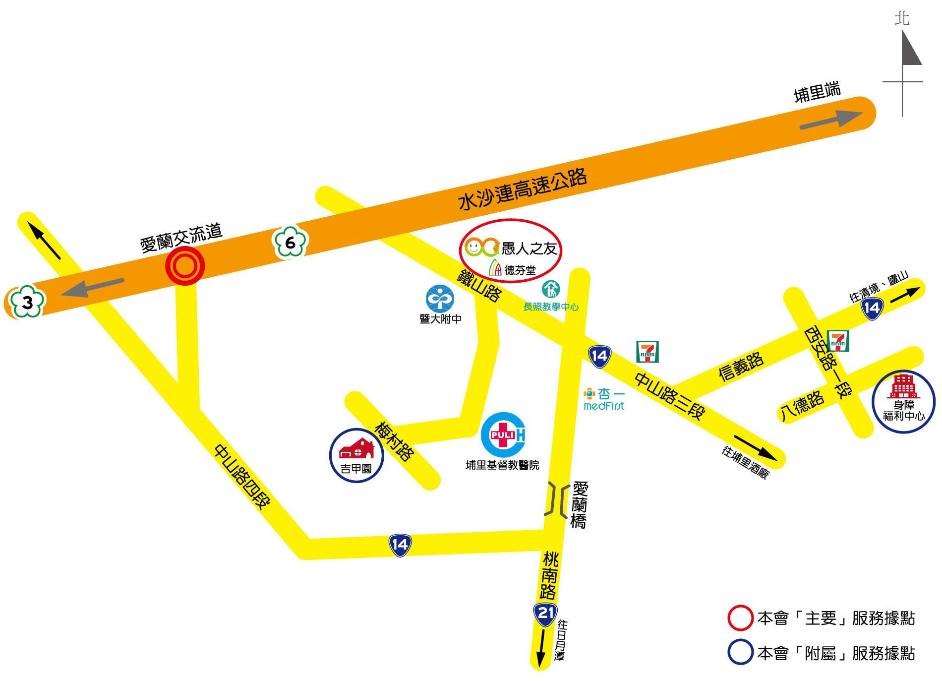 qi-map.jpg
